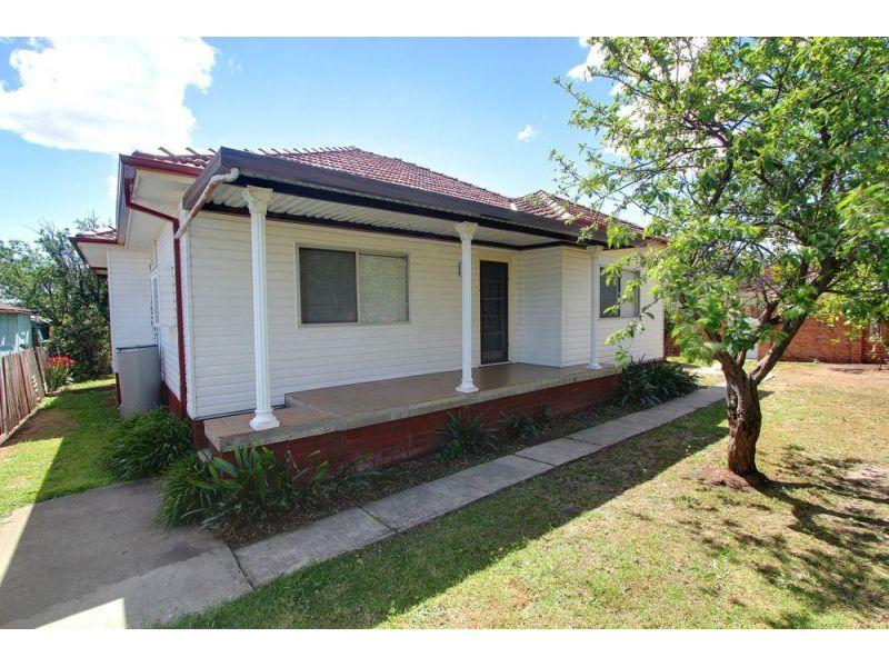 Outstanding investment - Corner Block