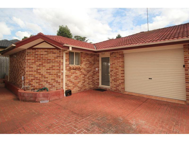 TORRENS Title! 3 Bedrooms