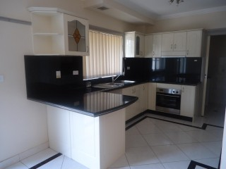 View profile: Great Family Duplex