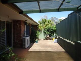 View profile: Best Value Villa - Double Garage!