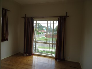 View profile: Large Living Areas & Air Conditioning