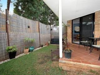 View profile: Perfect for First Home Buyers