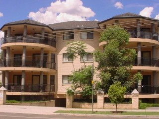 View profile: Hop, Skip & Jump to the heart of Wentworthville