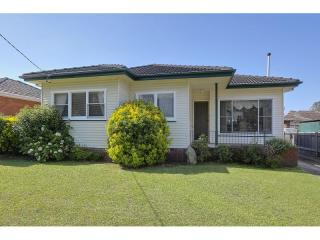 View profile: Great Three Bedroom Home!