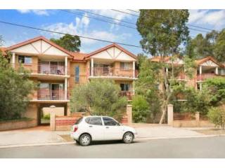View profile: Two bedroom Unit, Great Location, Great Price