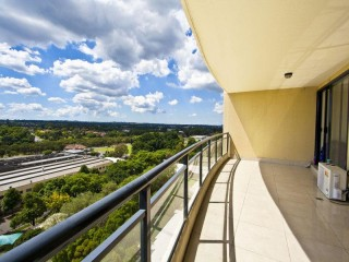 View profile: Amazing Views In the Heart of Parramatta