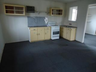 View profile: Large One Bedroom Granny Flat