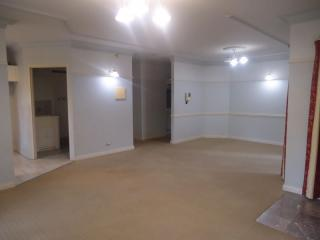 View profile: Extremely Rare 3 Bedroom with Double Lock up Garage