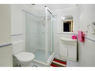 View profile: Quality Unit- 2 Bathrooms!