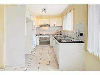 View profile: Just Like New- 2 Kitchens!