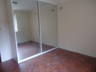 View profile: Renovated 2 Bedroom Unit