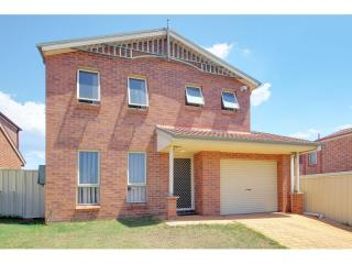 View profile: Fantastic Modern Three Bedroom Home! It Wont Last Long!!