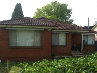 View profile: Quality Three Bedroom House