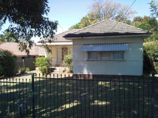View profile: Neat & Tidy Three bedroom home
