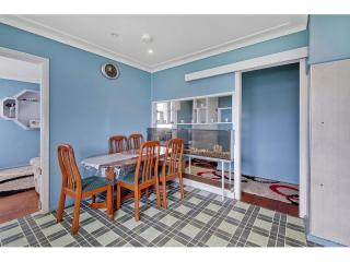 View profile: Cheapest Brick Home in Sth Wentworthville