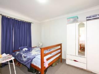 View profile: Fabulous Value - 3 bedrooms!